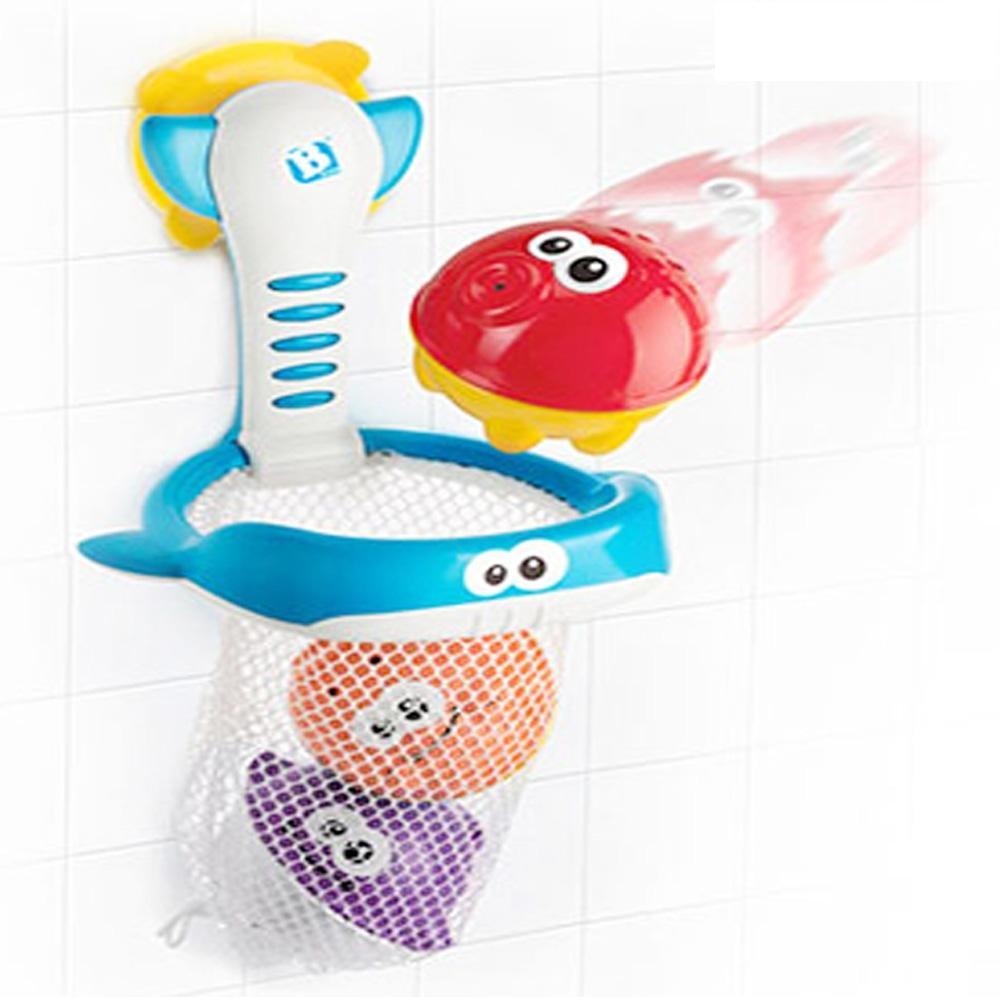 물속농구놀이 2세 3세 유아 교육 놀이 완구 바다친구 유아원 장난감 2살장난감 3살장난감 4살장난감