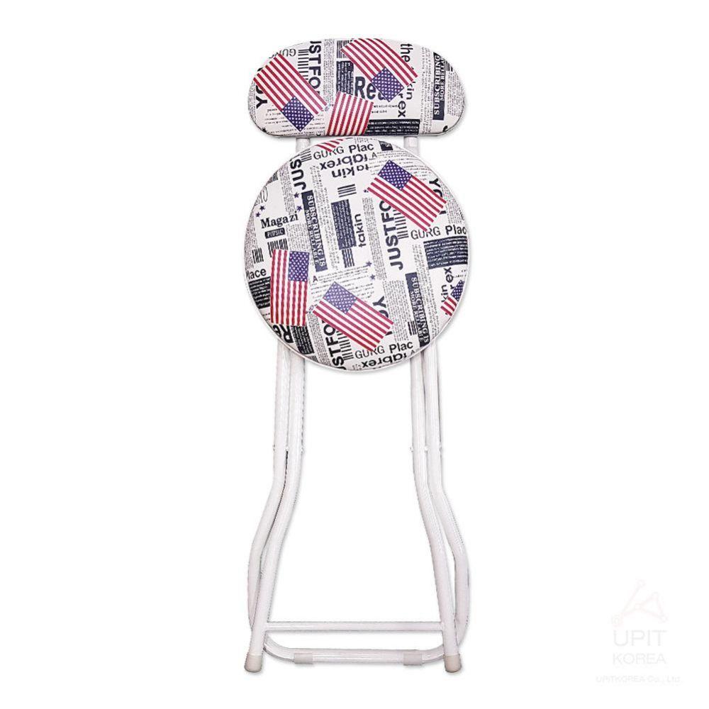 쿠션의자 대 SW-C02 생활용품 가정잡화 집안용품 생활잡화 잡화