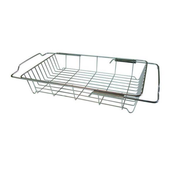 슬라이드 개수대(B) 설거지건조대 설거지선반 식기건조대 그릇정리대 싱크대선반