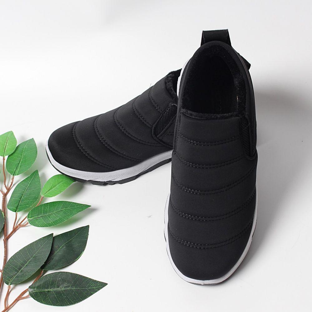 남성운동화 스니커즈 패딩 슬립온 64513 남성운동화 스니커즈 슬립온운동화 운동화 남자신발