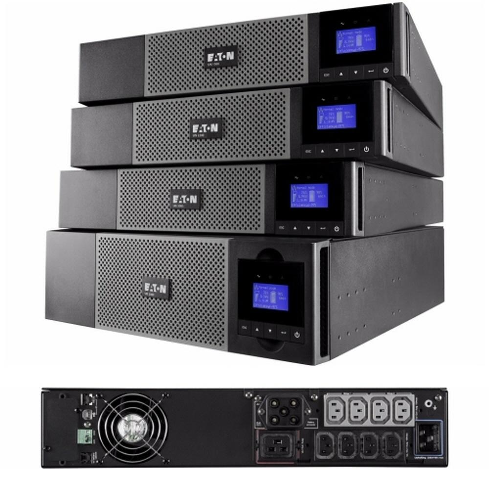 Eaton UPS 5PX 2200iRT2U