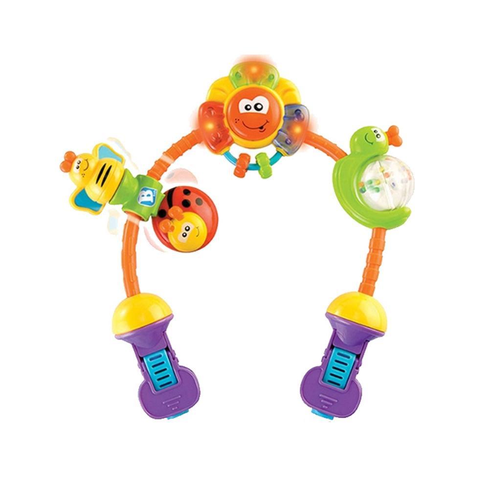 스트롤러토이 2세 3세 유아 교육 놀이 완구 액티비티 유아원 장난감 2살장난감 3살장난감 4살장난감