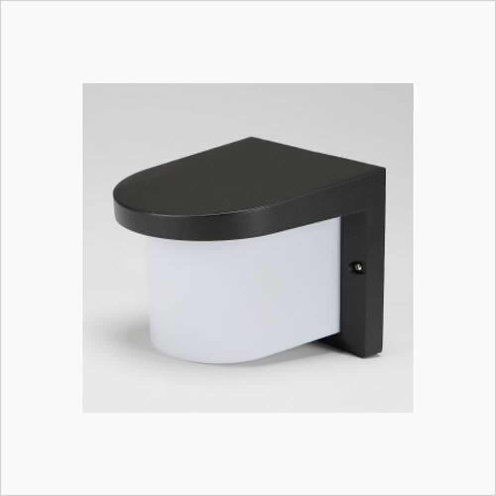 인테리어 조명기구 원형 벽등 백열등기구 철물용품 인테리어조명 벽등 직부등 센서등 조명 전구 램프 백열등기구