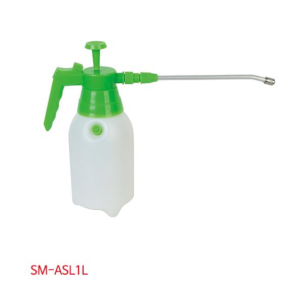 스마토 압축분무기(자동) SM-ASL1L 1L 스마토 1137967 압축 분무기 자동 SM_ASL1L