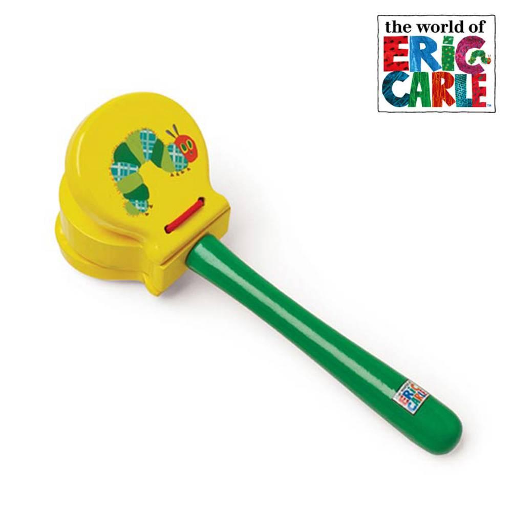 리듬악기 짝짝이 K55264 유아완구 악기완구 장난감 유아악기 악기완구 장난감 유아완구 악기놀이
