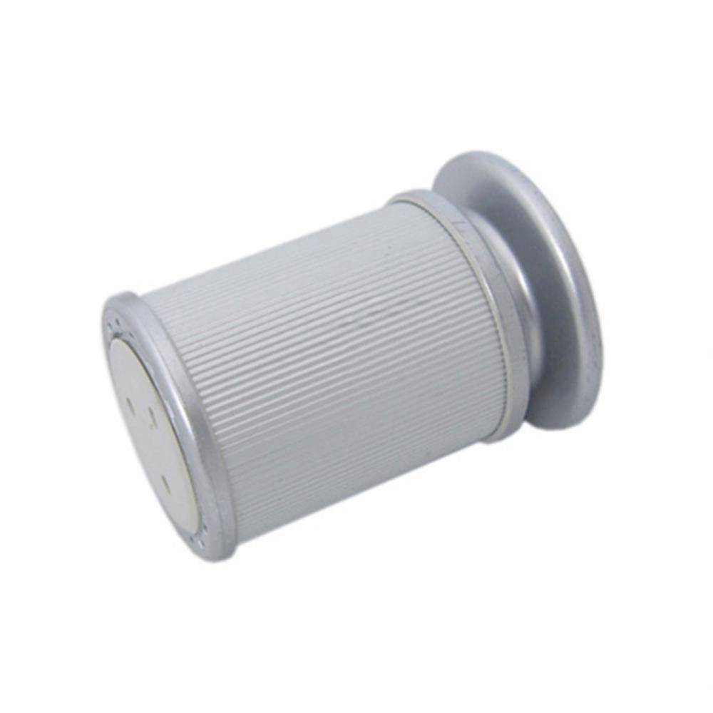 UP)골발통-Q50xH80mm 생활용품 철물 철물잡화 철물용품 생활잡화