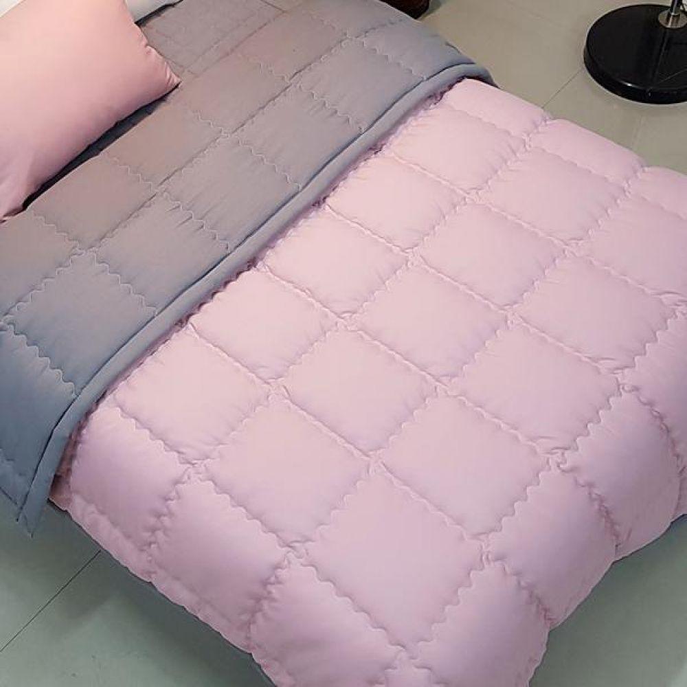 좋은솜 좋은이불 소프트블랑 이불 200x230 이불세트 침구세트 침대이불세트 싱글이불세트 요이불세트