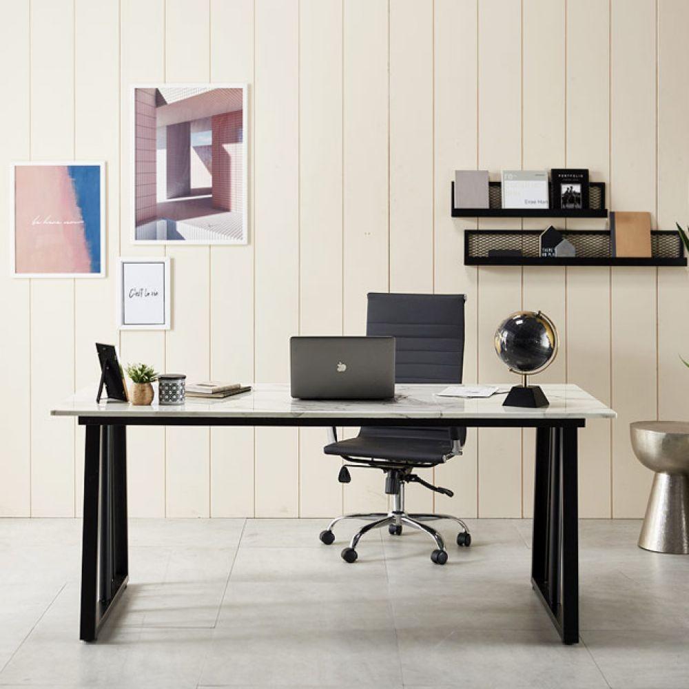 대리석책상세트 책상의자세트 가온 책상 사무용책상 1500책상 책상세트 대리석책상 책상 컴퓨터책상 1인책상 1인용책상 1인용컴퓨터책상 사무용책상 사무실책상