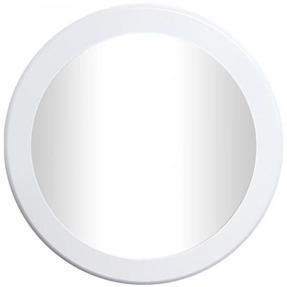 IG7184 대형 원형 벽거울 50cm 화이트 제조한국 벽거울 대형거울 인테리어거울 디자인거울 장식거울 빅사이즈거울 반신거울 화장거울 미러 거울 원형거울 모던거울 원목거울 인테리어소품 벽인테리어
