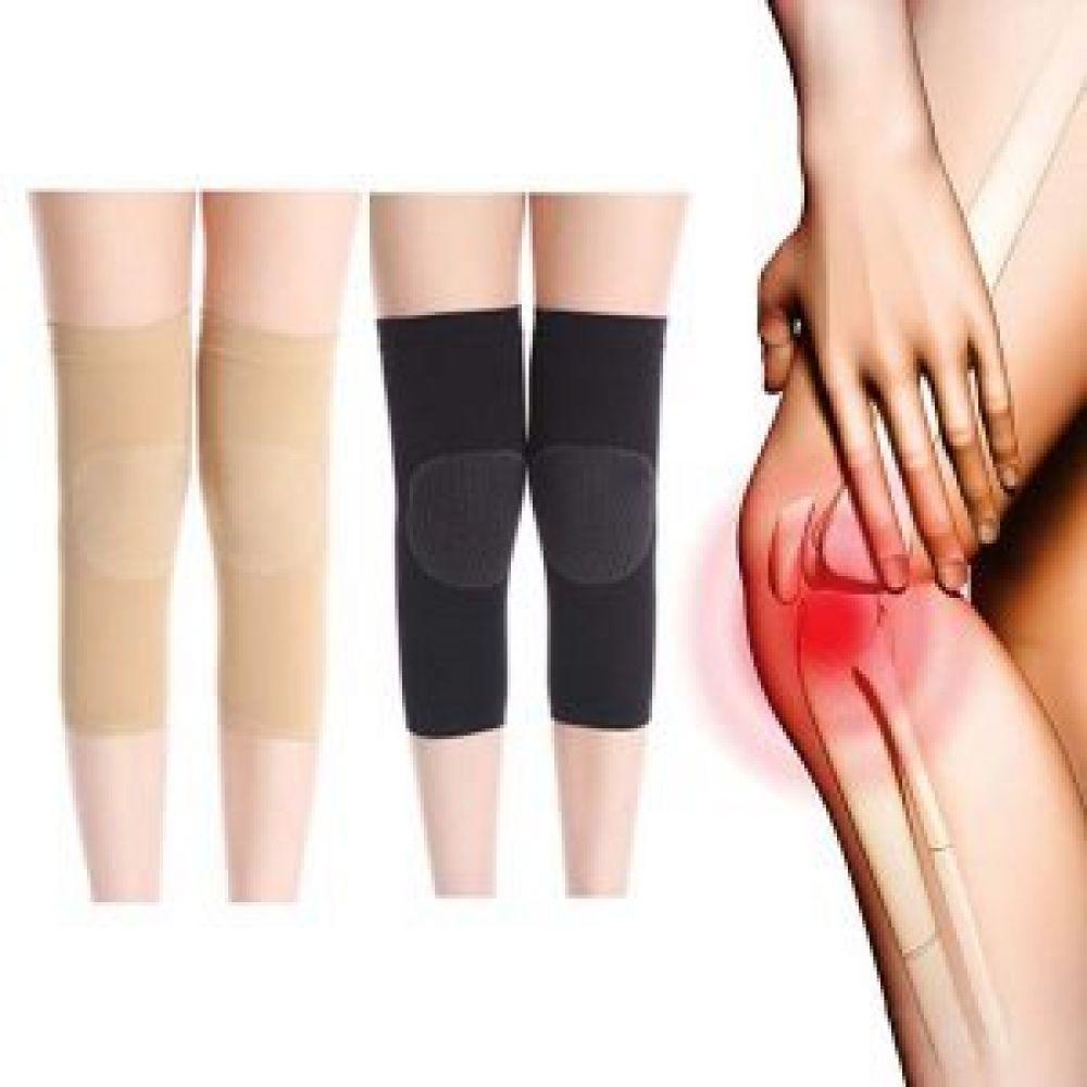 무릎아대 무릎보호대 니슬리브 LD-177 무릎보호대 무릎패드 무릎슬리브 헬스부릎보호대 무릎밴드
