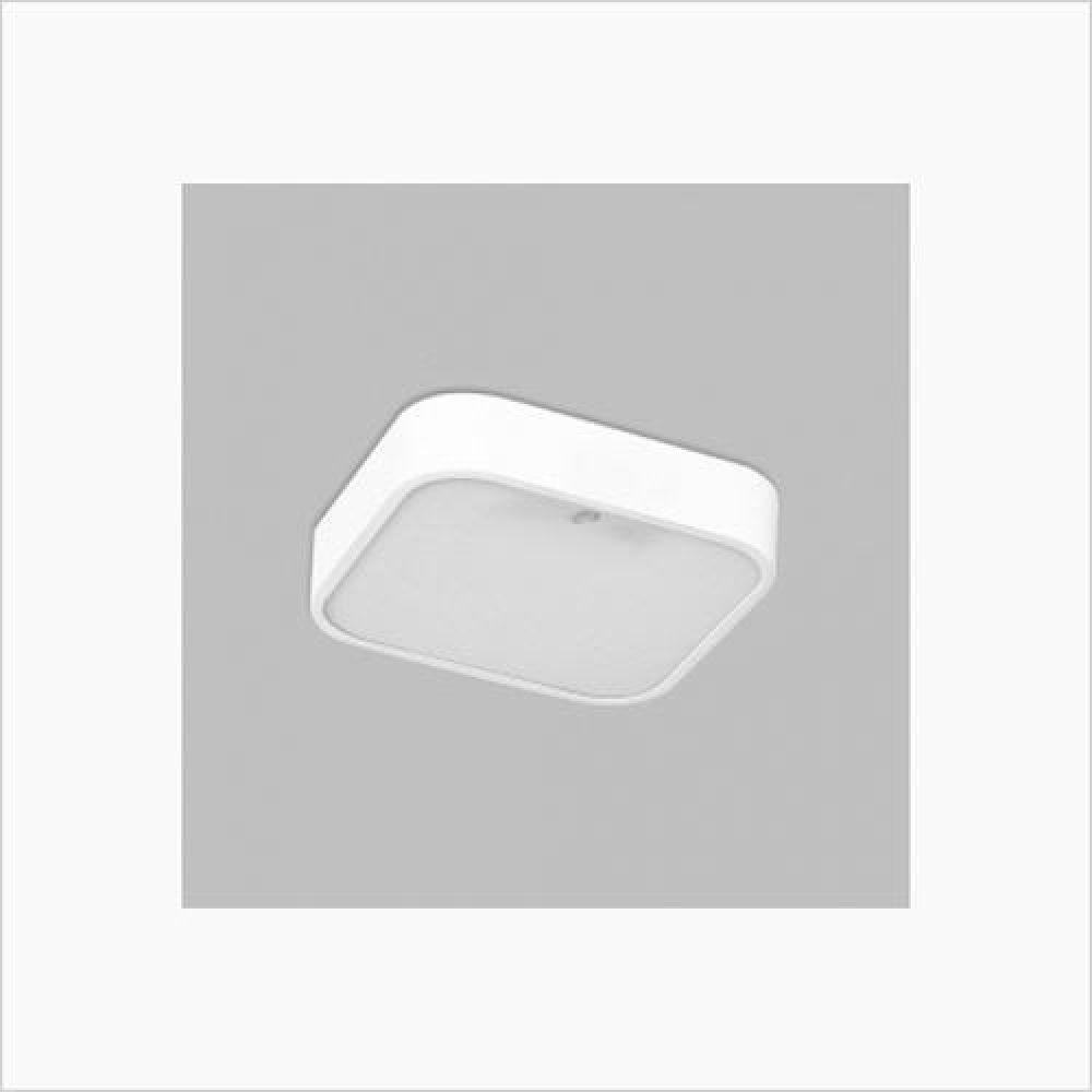인테리어조명 무타공 LED센서등 15W 화이트 철물용품 인테리어조명 LED벌브 LED전구 전구 조명 램프 LED램프 할로겐램프 LED등기구