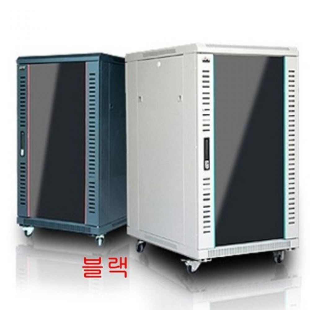 H1000M 18U 허브랙 블랙 컴퓨터용품 PC용품 컴퓨터악세사리 컴퓨터주변용품 네트워크용품 cpu쿨러 메인보드 컴퓨터파워 ssd 수냉쿨러 그래픽카드 파워서플라이 3rsys 미들타워케이스 hdd