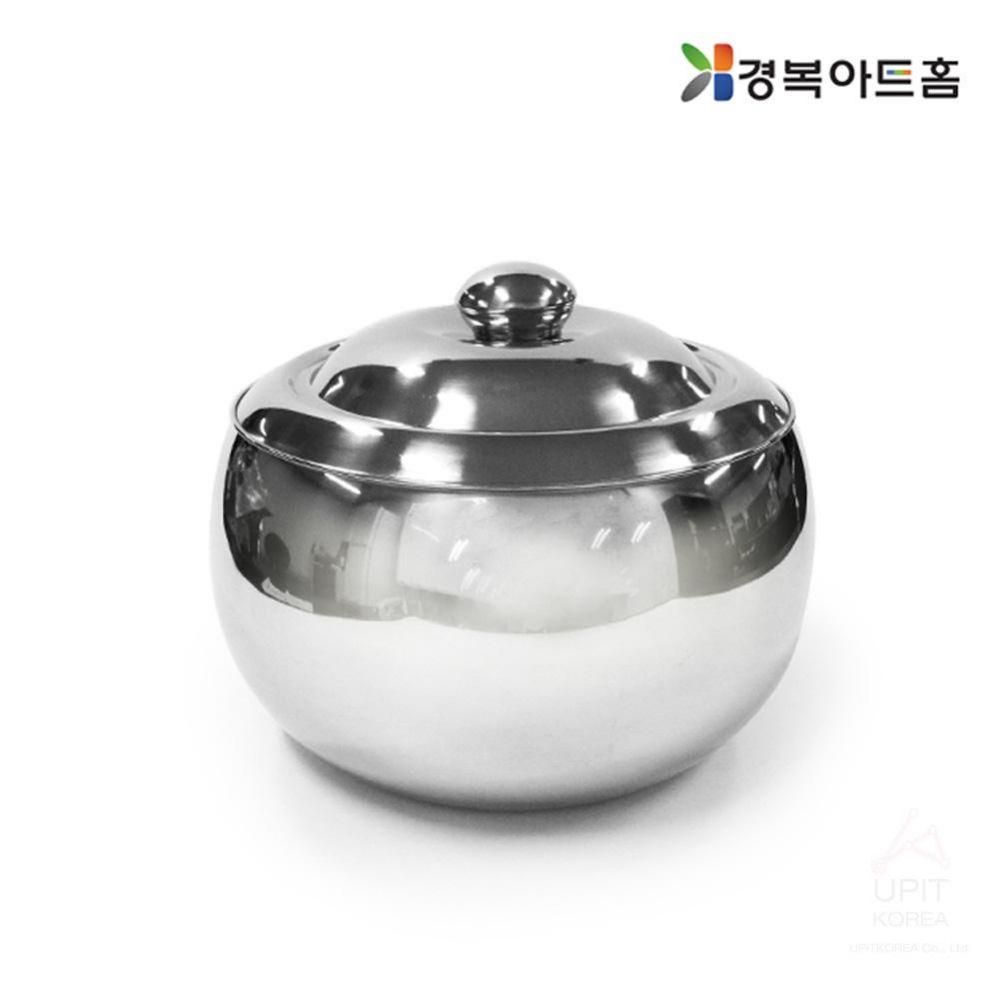 경복 스텐 요강 대형_5728 생활용품 가정잡화 집안용품 생활잡화 잡화