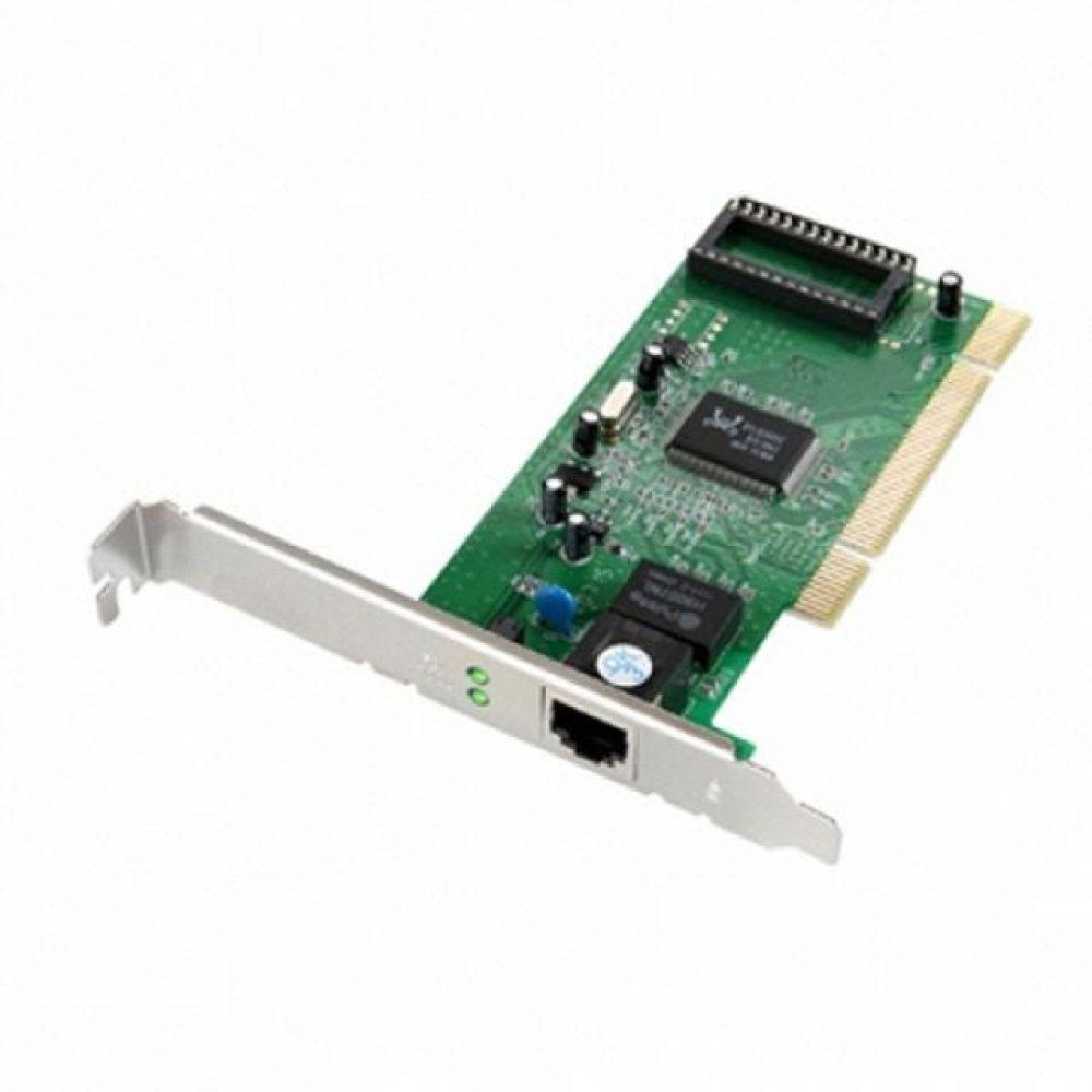기가비트 PCI 랜카드 NEXT-1000K LP 컴퓨터용품 PC용품 컴퓨터악세사리 컴퓨터주변용품 네트워크용품 유선랜카드 무선랜카드 기가랜카드 usb무선랜카드 데스크탑무선랜카드 iptime 모뎀 공유기 노트북랜카드 lan포트