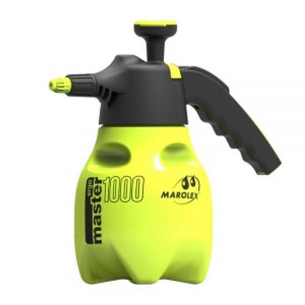 [MAROLEX]압축분무기MASTER-1000ergo 수공구 작업공구 산업용품 철물류 안전용품