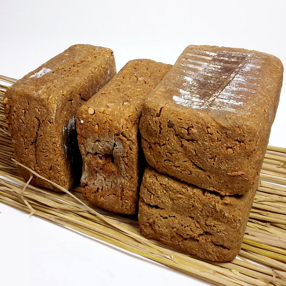 콩 8kg 메주 4덩이 전통방식 숯고추대추증정 장담그기 매주 재래메주 메주띄우기 시골메주 재래식메주