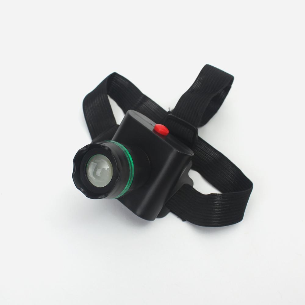 LED 헤드랜턴 그린 캠핑랜턴 헤드램프 캠핑용품 헤드렌턴 등산용품 등산용랜턴 헤드램프 랜턴