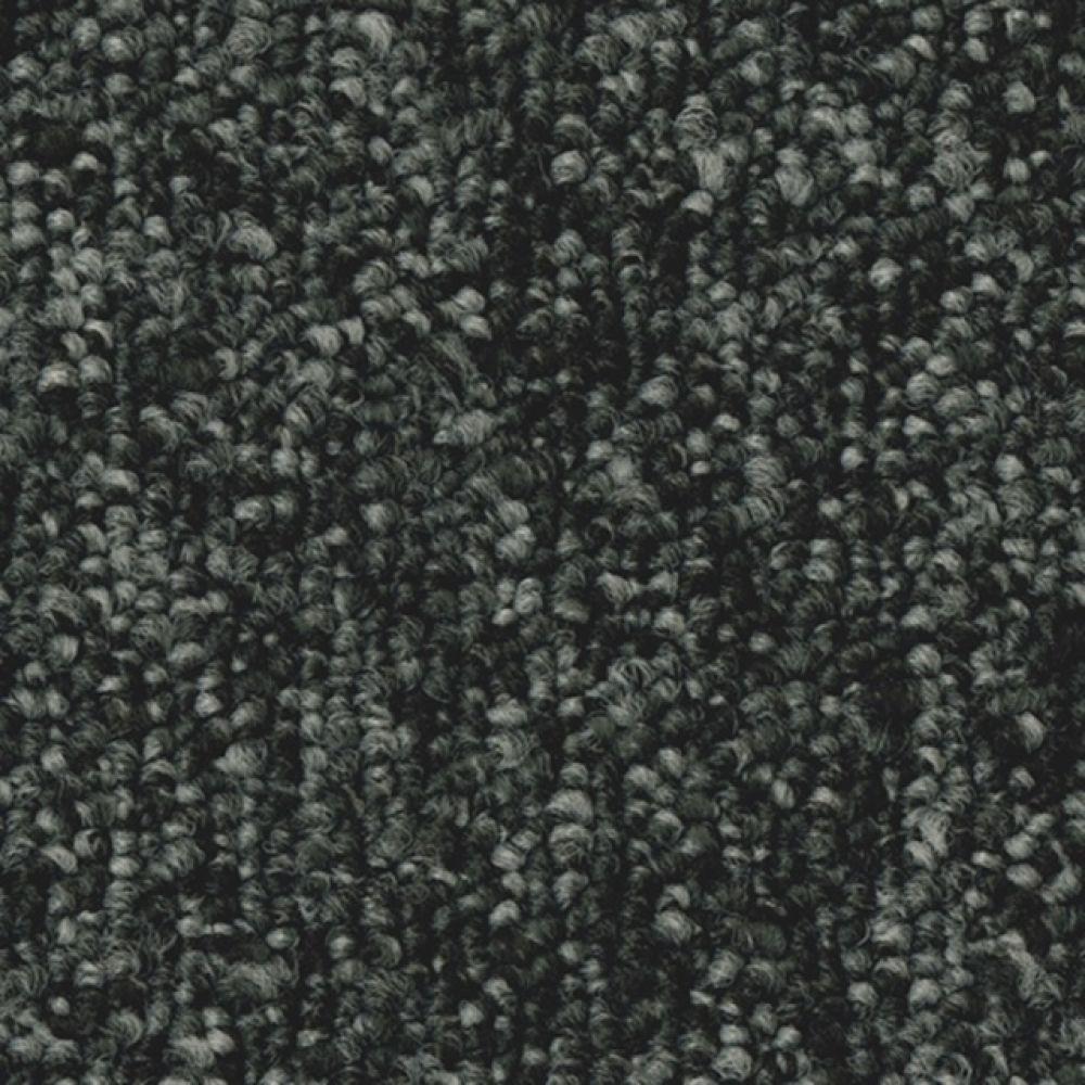 효성스완 카펫 타일 카페트 SP508 타일카페트 바닥재 애견매트 거실타일시공 바닥카페트 타일카펫 카페트타일 베란다바닥메트 현관바닥타일 거실타일 사무실바닥재