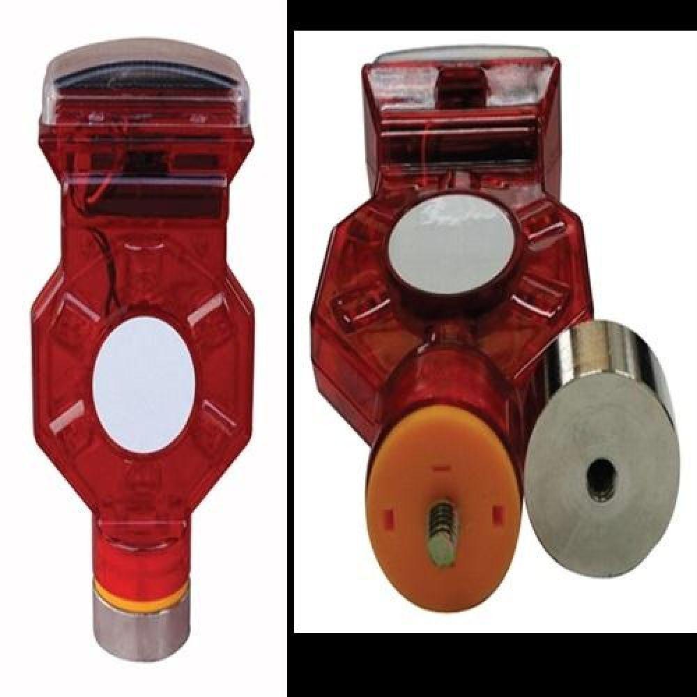 프로텍터 숏 쏠라경고등 숏타입 자석용 870-4892 프로텍터 쏠라경고등 숏쏠라경고등 프로텍터쏠라경고등 프로텍터숏쏠라경고등 프로텍터경고등 경고등 숏타입경고등