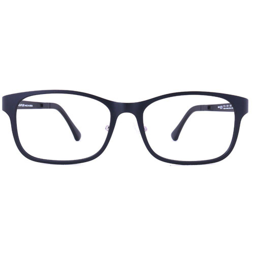 GNJ 울템소재안경테  국내생산안경테  유무광안경테 안경 안경테 각진안경테 초경량안경테 안경테뿔테 무광안경테 유광안경테 뿔테안경 티타늄안경테 안경테가격