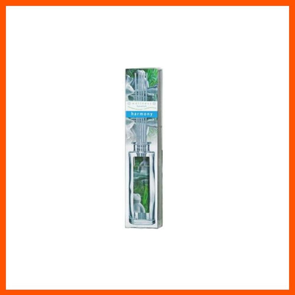아로마 디퓨저 하모니 120ml 보틀형 캔들 디퓨저 아로마캔들 향초 홈데코 향수디퓨저 집들이선물 아로마디퓨저 아로마향초 독일수입