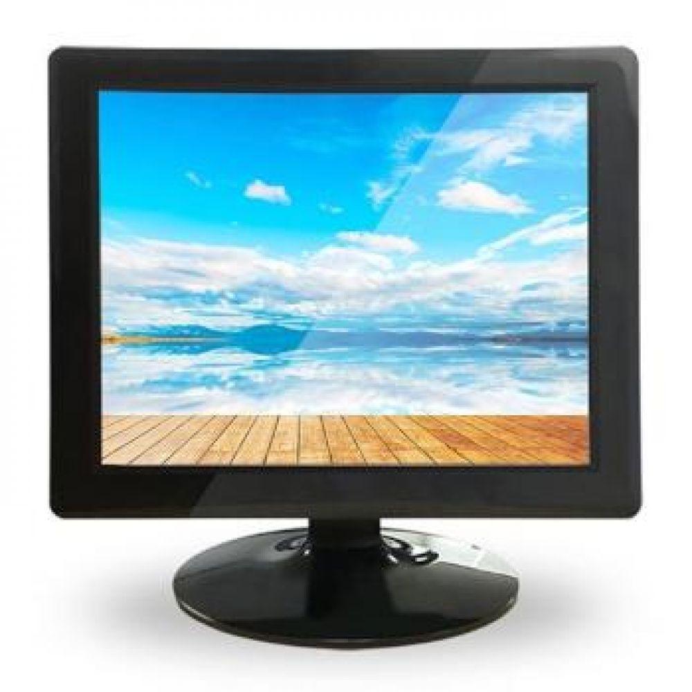 비아 150LED AV CCTV 모니터 컴퓨터용품 PC용품 컴퓨터악세사리 컴퓨터주변용품 네트워크용품 모니터 LCD LED 고화질 게임 사무실