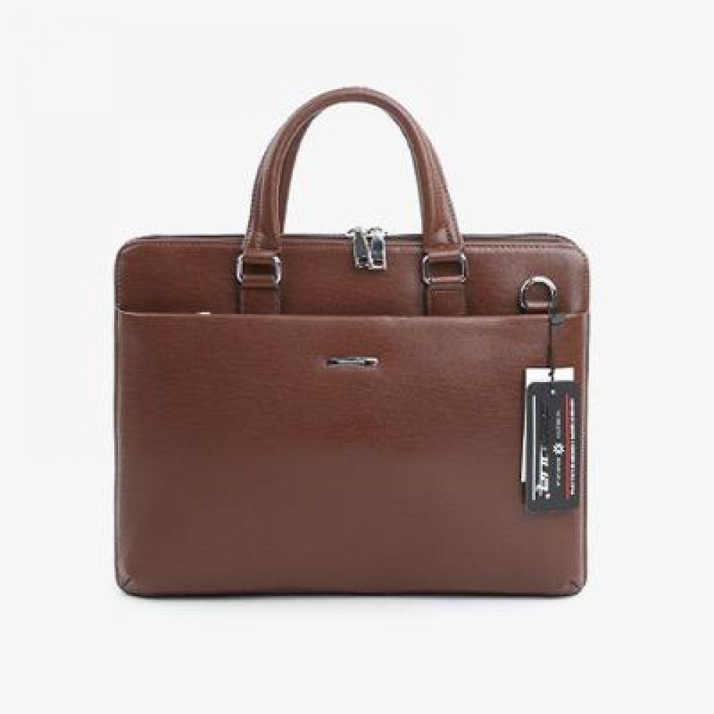 IY_JII162 모던 심플 서류가방 데일리서류가방 캐주얼서류가방 맨즈서류가방 예쁜가방 심플한가방