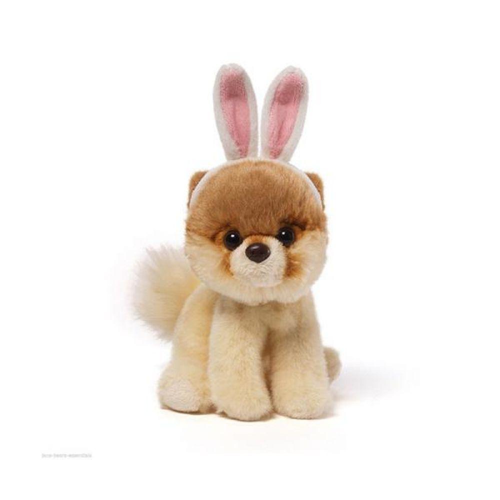 월드넘버원 토끼귀 부 완구 문구 장난감 어린이 캐릭터 학습 교구 교보재 인형 선물
