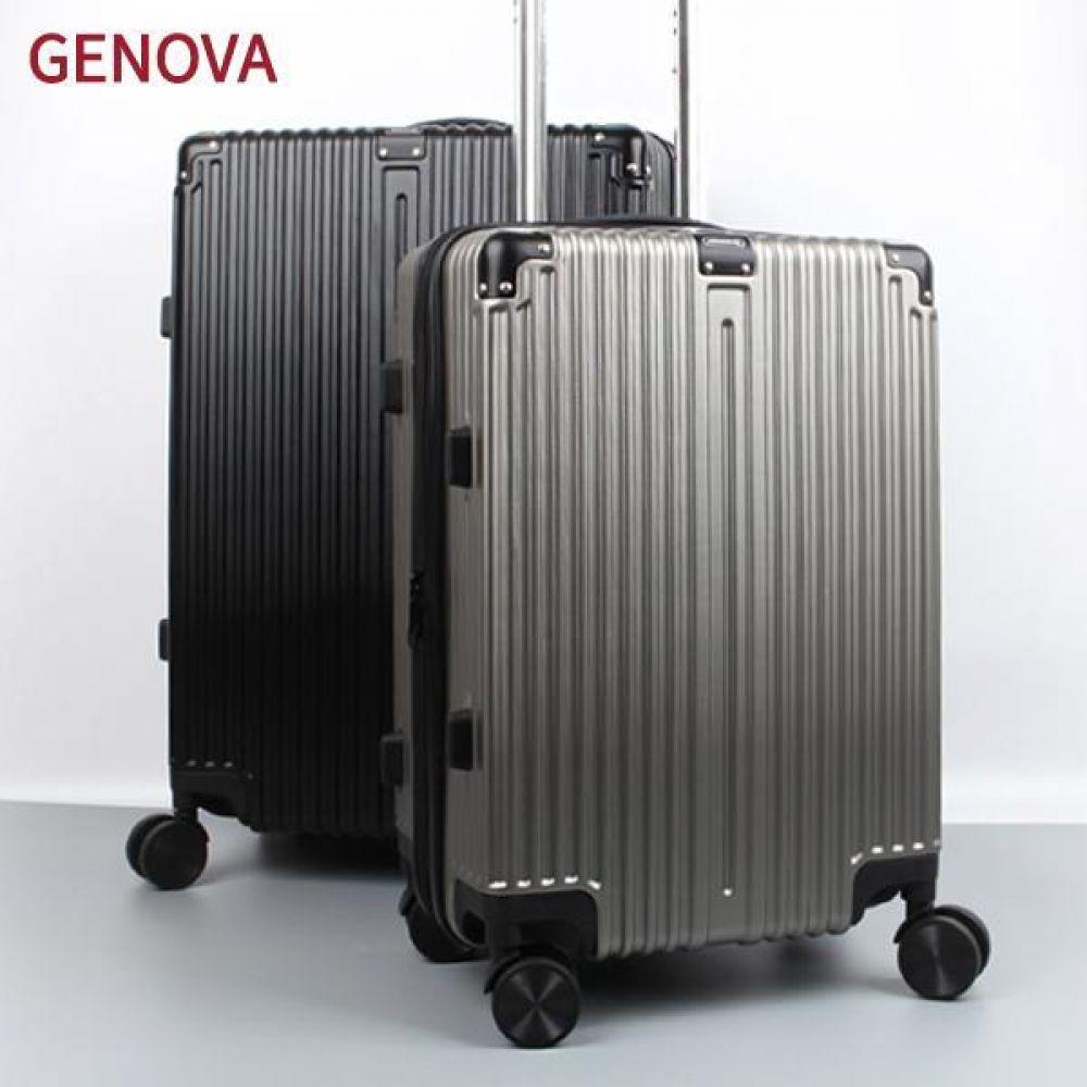 GE5643 20인치캐리어배송비별도 가방 핸드백 백팩 숄더백 토트백