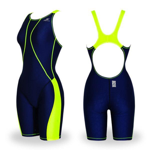 WJD_1056센티 여자아동 반전신글라이드 수영용품 아동수영복 어린이수영복 수중운동용품 실내수영복
