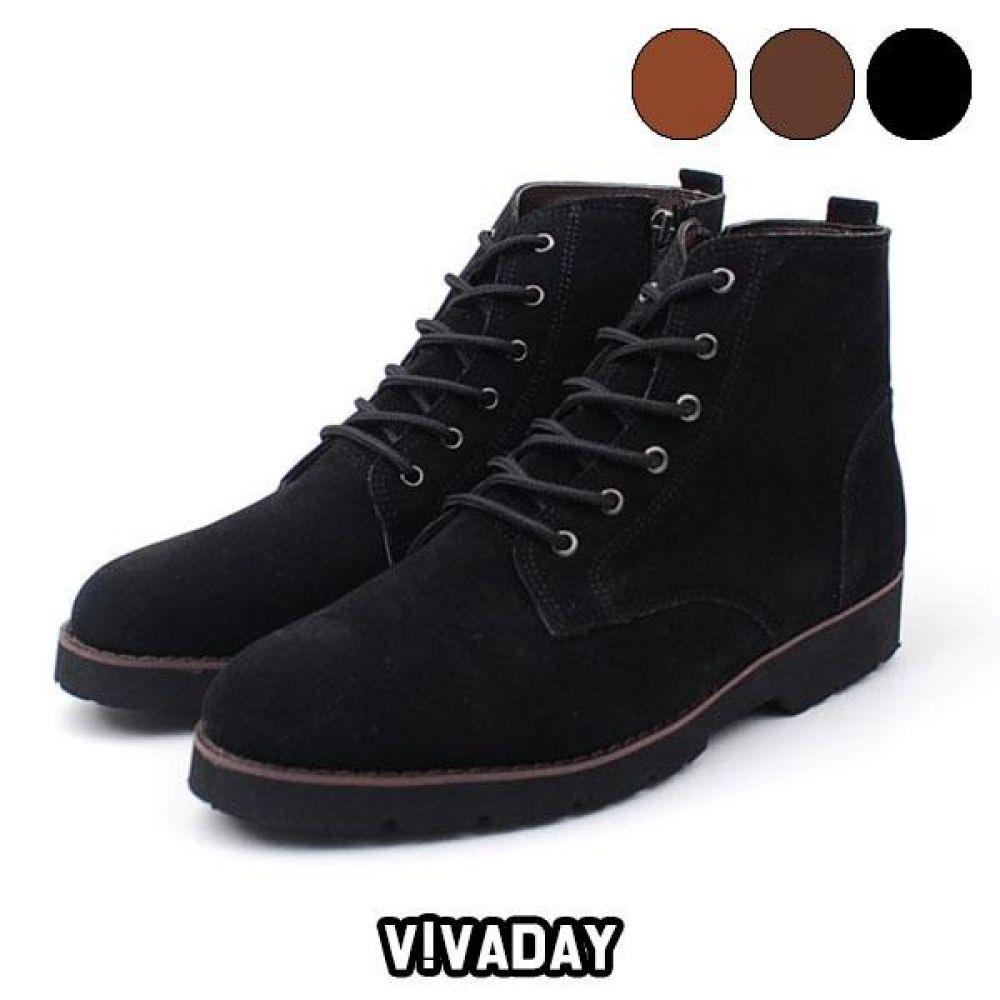 VIDW-SS815 끈워커 스니커즈 로퍼 삭스부츠 단화 방한화 슬리퍼 데일리로퍼 구두 운동화 겨울신발