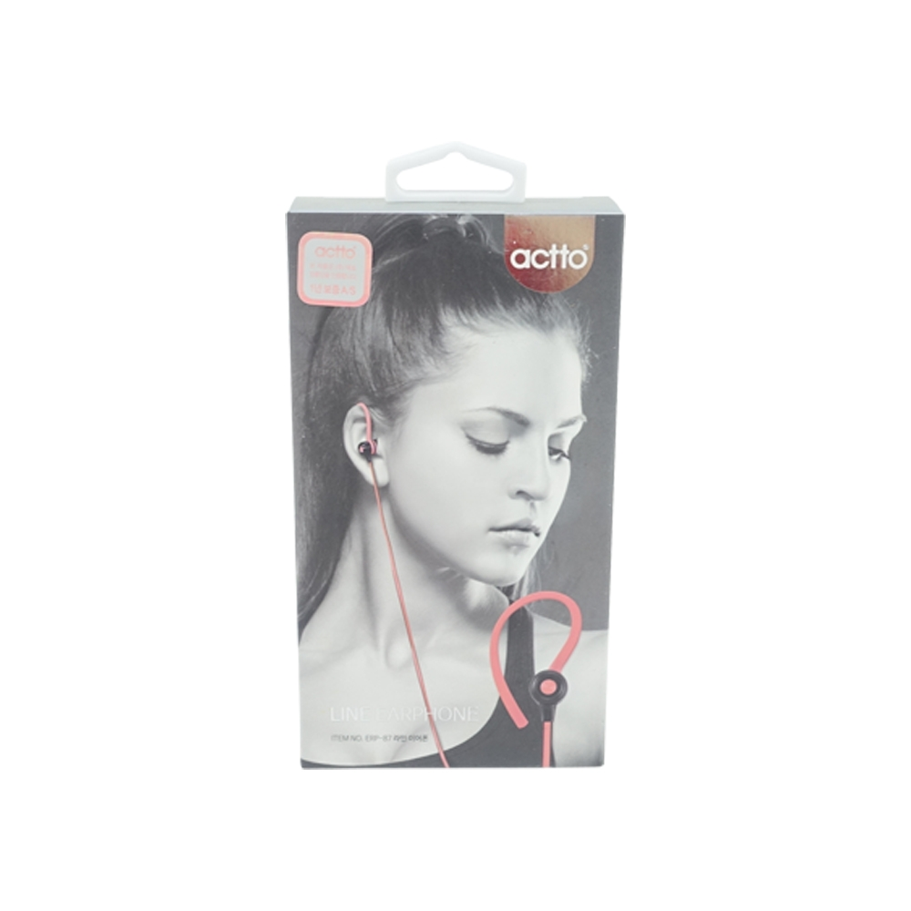 라인 이어폰 핑크 ERP 87일반이어폰 휴대폰이어폰 음향기기이어폰 핸드폰이어폰 스마트폰이어폰 MP3이어폰 일반이어폰 휴대폰이어폰 음향기기이어폰 핸드폰이어폰 스마트폰이어폰