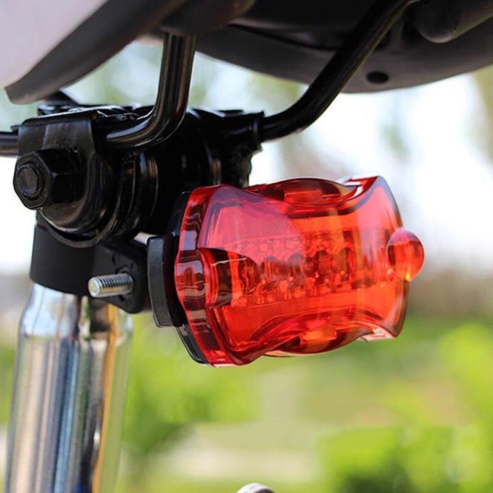 자전거 안전등 LED 자전거전조등 자전거후레쉬 자전거후레쉬 자전거라이트 자전거LED라이트 자전거LED안전등 자전거후미등