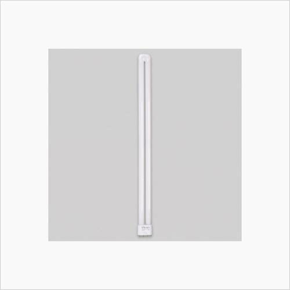 인테리어 조명용품 비츠온 PL램프 55W 주광색 50개 철물용품 인테리어조명 홈조명 매장조명 삼파장램프 램프 일반램프 EL램프 PL램프