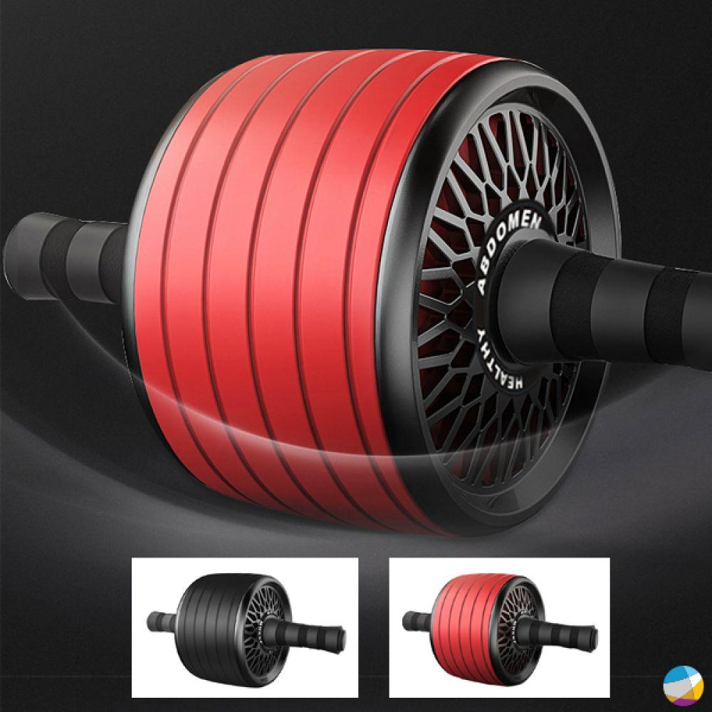 복근운동 코어운동 뱃살 전신운동 AB휠 코어 슬라이드 뱃살운동 코어운동 요가 필라테스 플랭크