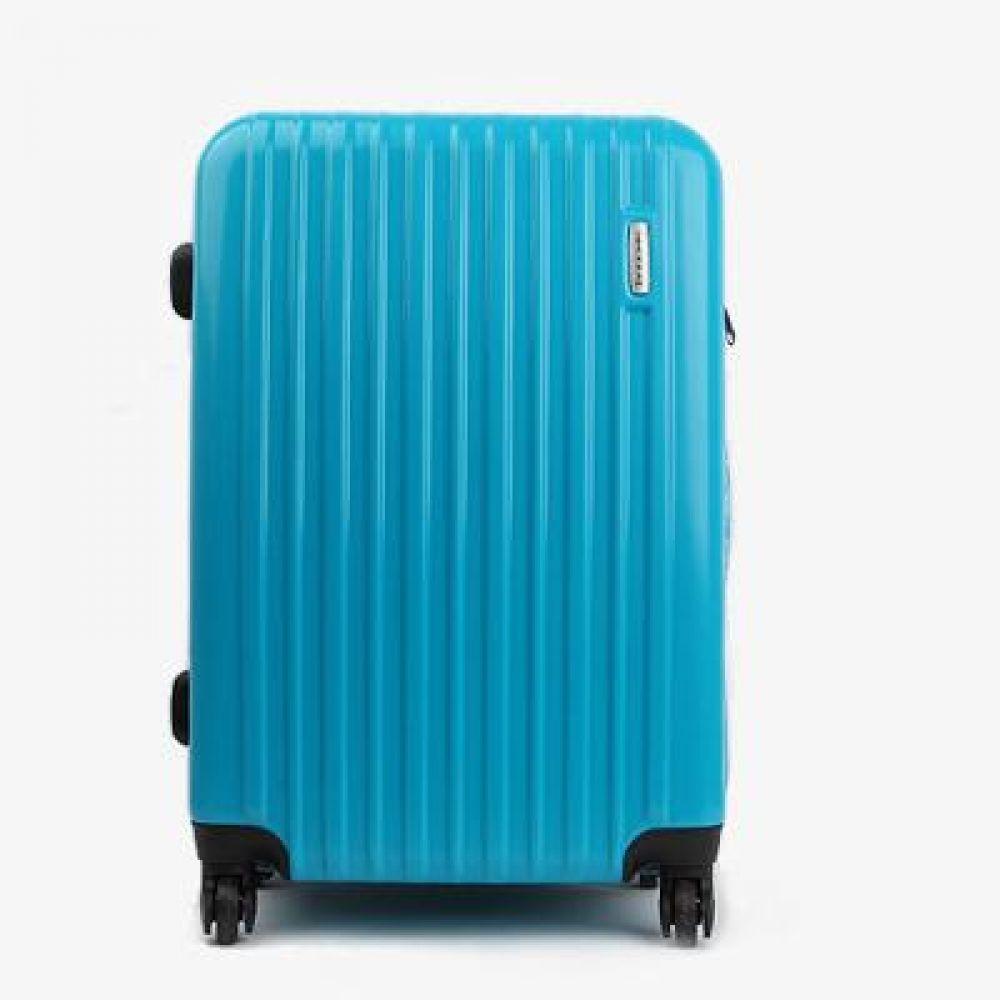 IY_JII185 비비드 하드 캐리어_25in 여행용캐리어 예쁜캐리어 캐리어백 여행가방 큰가방
