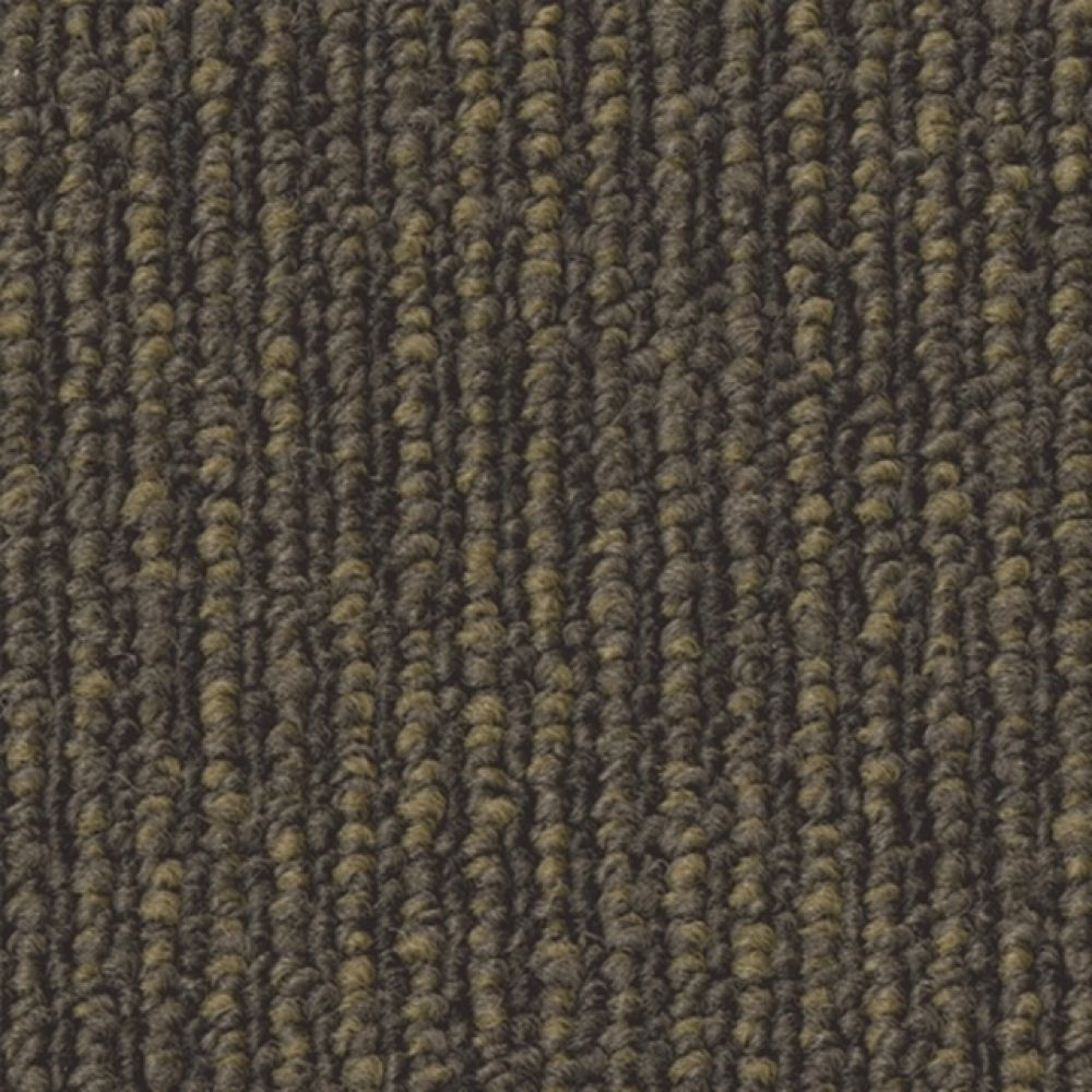 효성스완 카펫 타일 카페트 TR106 타일카페트 바닥재 애견매트 거실타일시공 바닥카페트 타일카펫 카페트타일 베란다바닥메트 현관바닥타일 거실타일 사무실바닥재