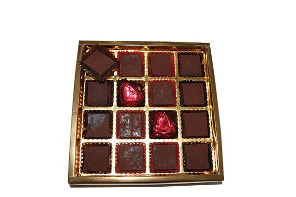 몽동닷컴 대부 와인 초콜릿 포도(320g) 대부와인초콜릿포도 와인초콜릿포도 초콜릿포도 대부초콜릿 식품