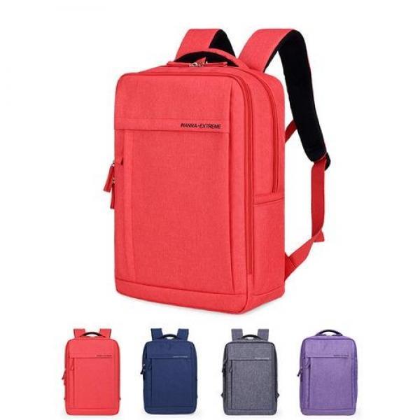 F7005 백팩 학생가방 캐주얼백팩 이난나 백팩 노트북백팩 배낭 학생백팩 노트북가방 학생가방
