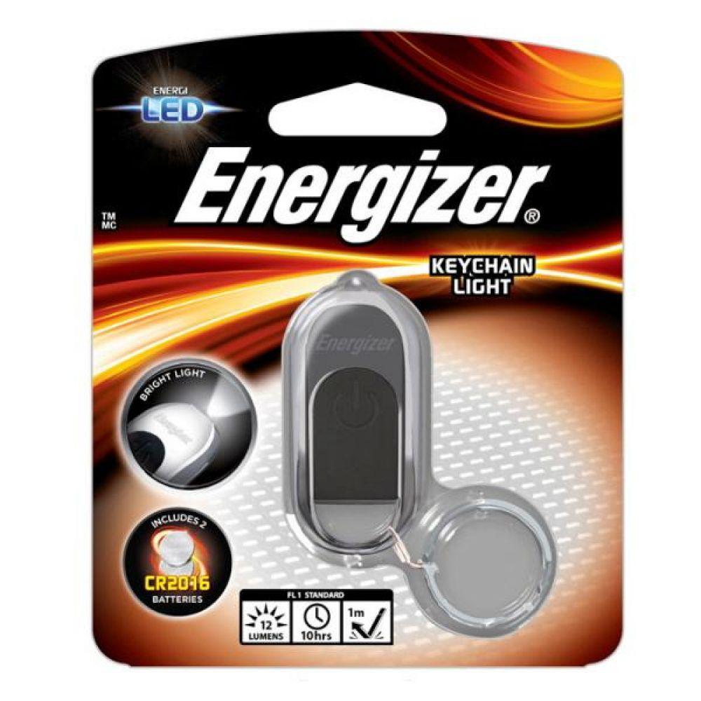 에너자이저 키링2 LED2BU2