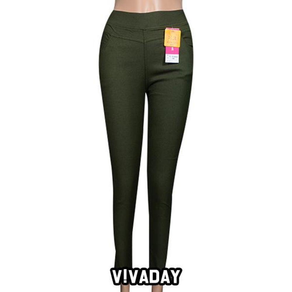 VIVADAY-SC366 도톰한 기모 스키니 홈웨어 이지웨어 긴팔 반팔 내의 레깅스 원피스 잠옷 덧신 알라딘바지