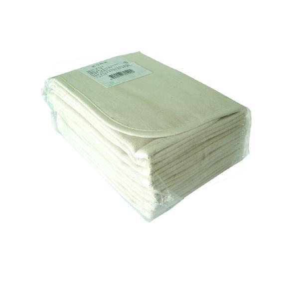 두레생협 면기저귀(기존사각형) 두레생협 면기저귀 두레생협면기저귀 위생 영유아용품