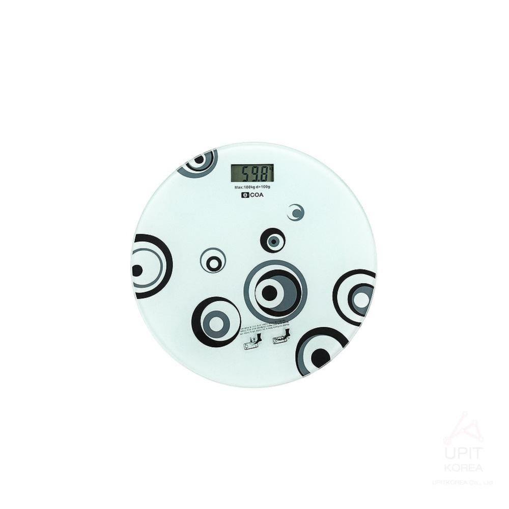 슬림시커 디지털 체중계 S-100_5575 생활용품 가정잡화 집안용품 생활잡화 잡화