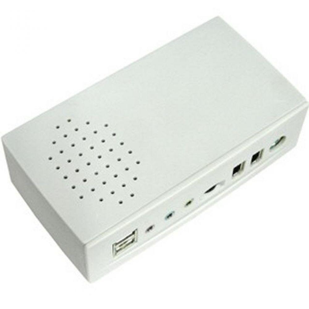컴스 멀티미디어 BOX 컴퓨터용품 PC용품 컴퓨터악세사리 컴퓨터주변용품 네트워크용품 무선공유기 iptime 와이파이공유기 iptime공유기 유선공유기 인터넷공유기