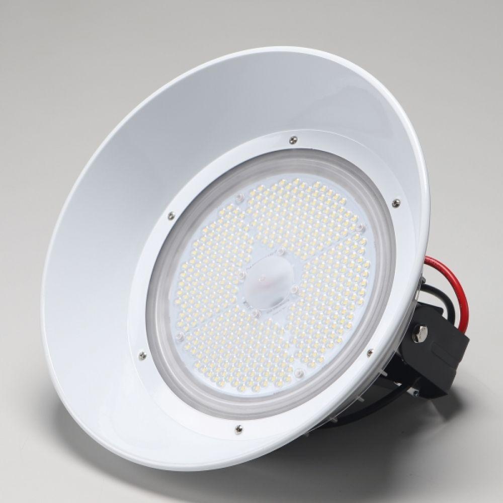 LED공장등 고효율 200W DC 124881 인테리어조명 공장등 조명 창고 산업등