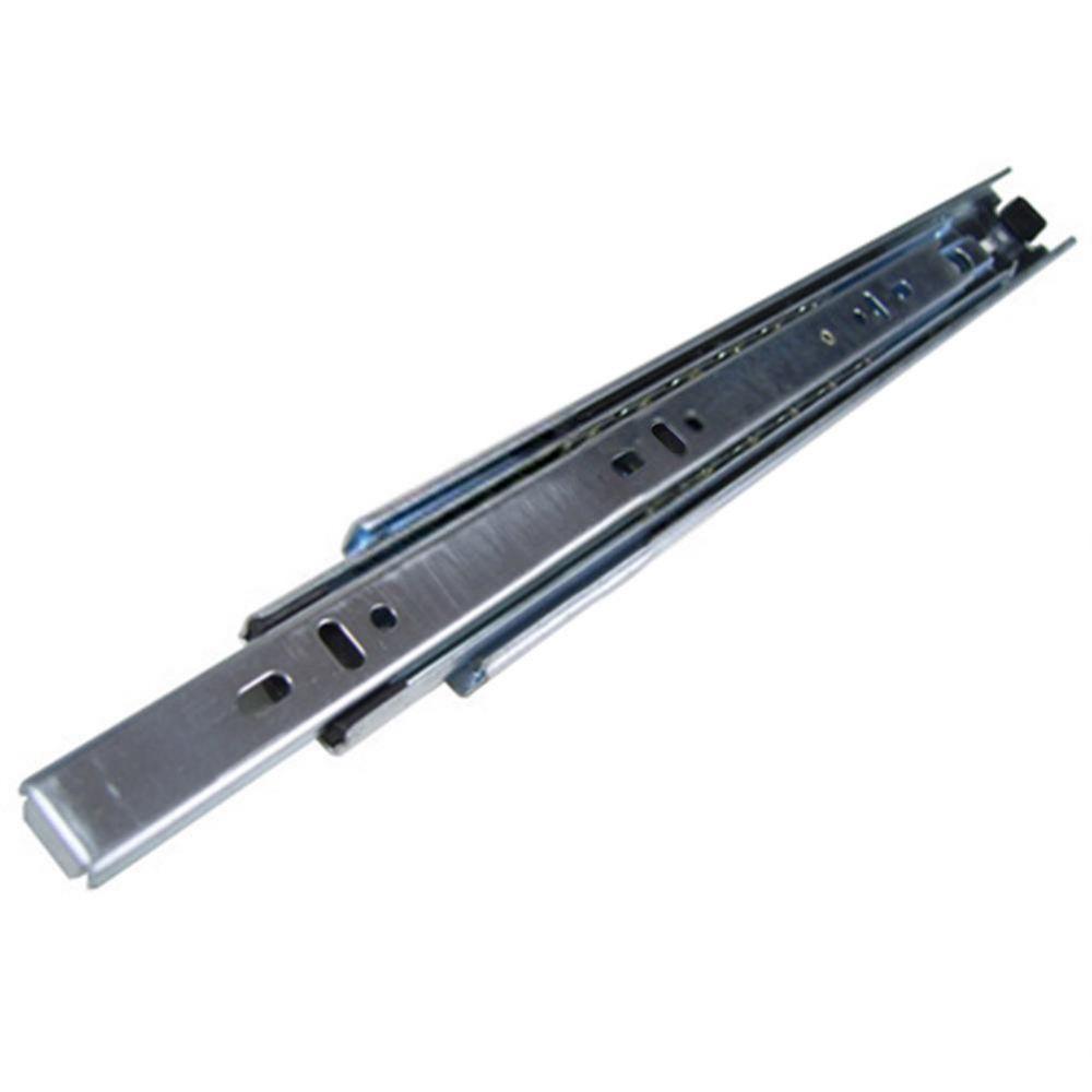 UP)3단볼레일 35-500mm 생활용품 철물 철물잡화 철물용품 생활잡화