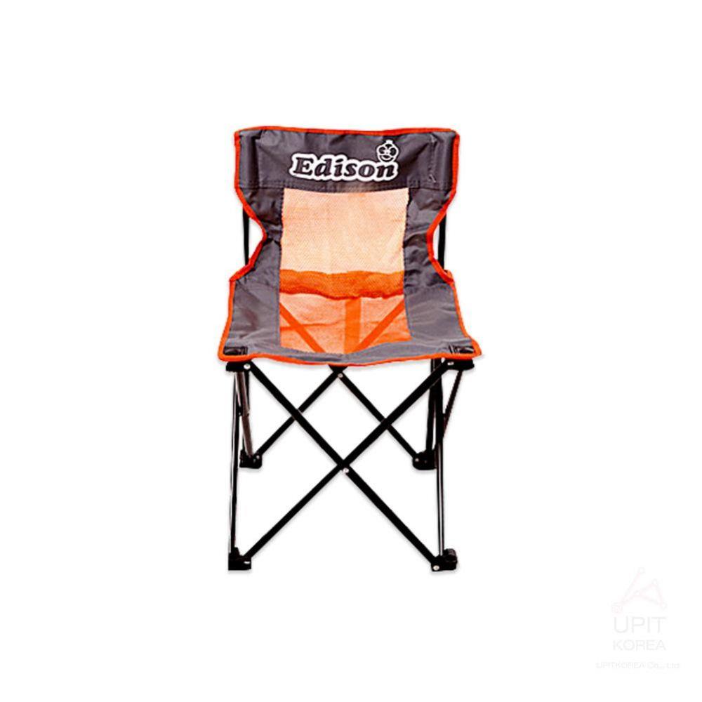 다용도 캠핑의자_6240 생활용품 가정잡화 집안용품 생활잡화 잡화