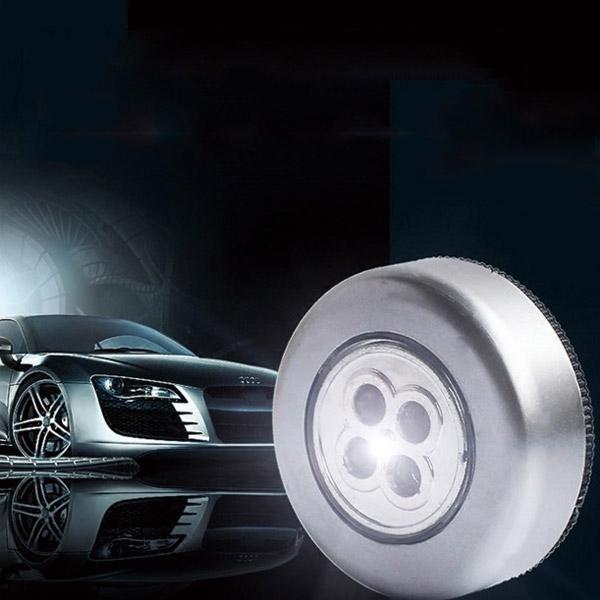 LED터치램프 인테리어소품 LED램프