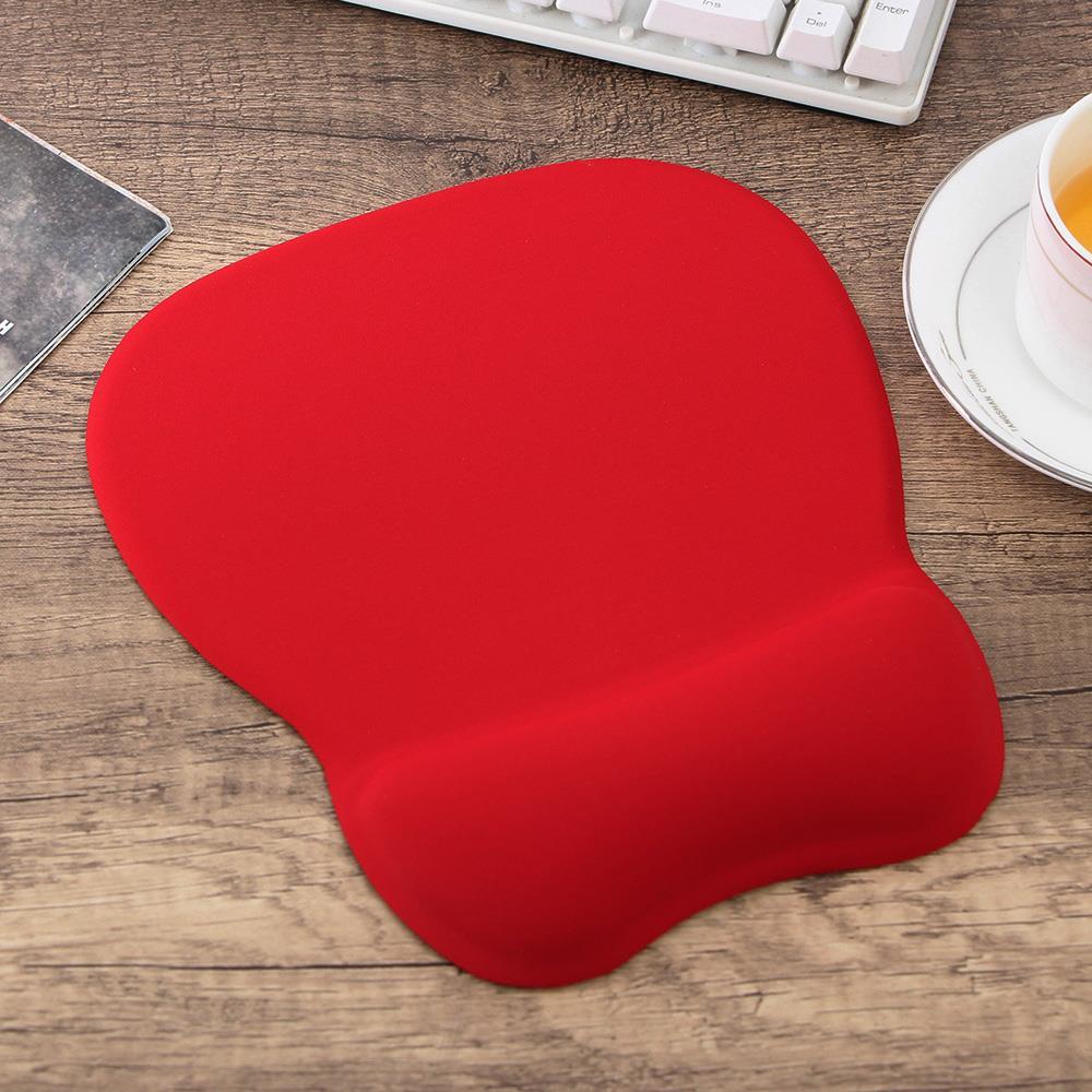 쿠션 손목마우스패드 마우스패드 컴퓨터용품 광마우스패드 노트북마우스패드 디자인마우스패드 손목쿠션마우스패드 컴퓨터용품