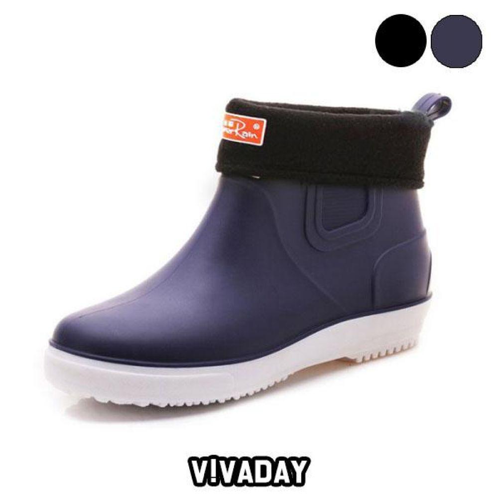 VIDS-SS234 털부츠 스니커즈 로퍼 플랫 단화 운동화 데일리운동화 패션운동화 모카신 방한화 겨울신발